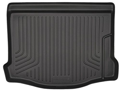 Husky Liners Trunk Liner Fits 12-18 Focus Hatchback