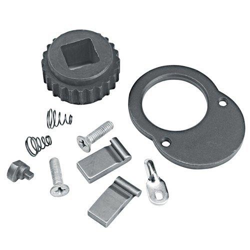 Stanley Proto J6064RK 3//8 Drive Ratchet Head Repair Kit Torque Wrench