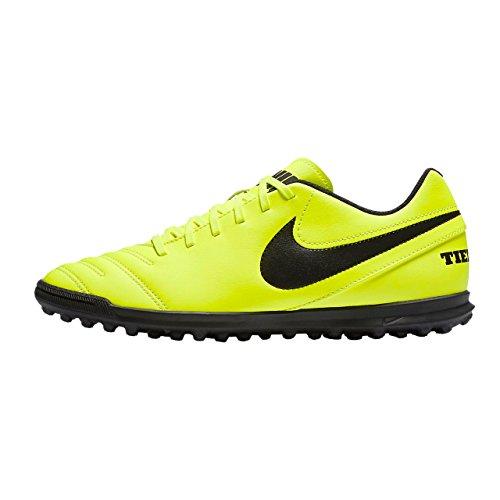 Nike Astro Turf - 3