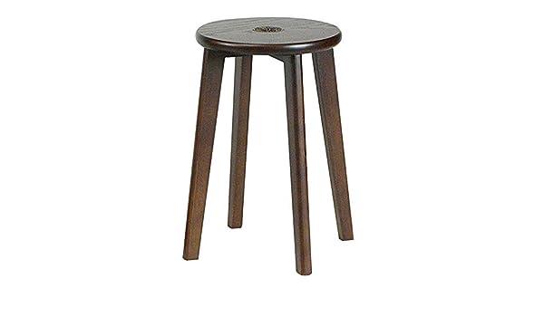 Tremendous Amazon Com Stools Footstool Work Stool Beauty Stool Shower Short Links Chair Design For Home Short Linksinfo