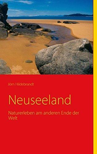 neuseeland-naturerleben-am-anderen-ende-der-welt