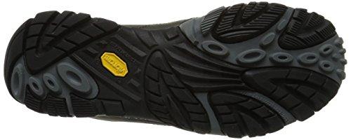 Merrell Moab Rover Moc Beleg-auf Schuh