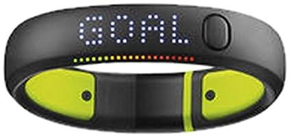 33ea2434e Amazon.com : Nike+ Fuelband SE Fitness Tracker : Sports & Outdoors
