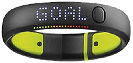 Amazon.com   Nike+ Fuelband SE Fitness Tracker   Sports   Outdoors c8f9fd5222