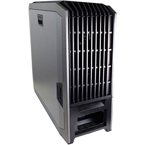 evga-dg-87-full-tower-k-boost-hardware-fan-controller-gaming-case-100-e1-1236-k0