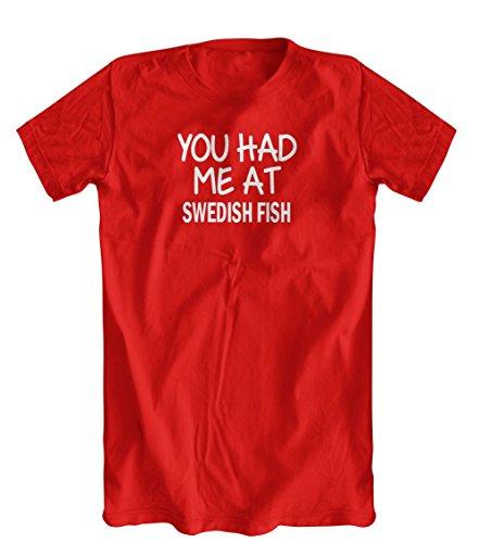 you-had-me-at-swedish-fish-t-shirt-mens-red-large