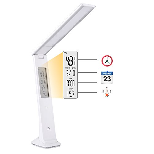 Cordless Rechargeable Led Light in US - 5