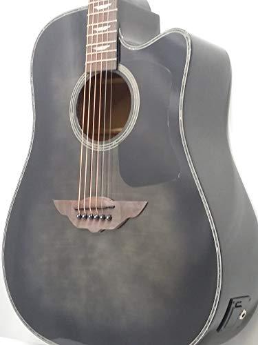 Buy wood song guitar