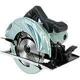 Hitachi C7BMR 15 Amp 7-1/4-Inch Circular Saw with Magnesium Housing and Brake