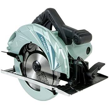 hitachi skill saw. hitachi c7bmr 15 amp 7-1/4-inch circular saw with magnesium housing skill t