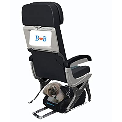 0cd74ab1ee 30%OFF Amercia Airlines Rolling Pet Carrier Small - xn--rbt32bx2etrm.com