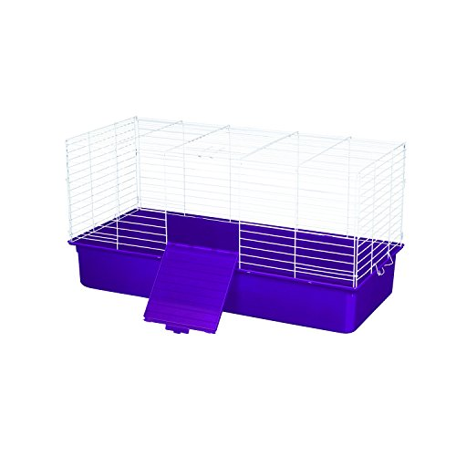 First Home Ferret Kit - Super Pet My First Home, Extra Large
