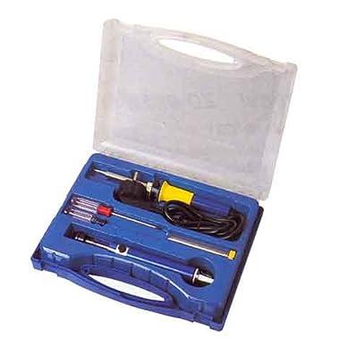 Electronix Express Soldering Iron Kit