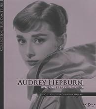 Audrey Hepburn par Michel Cieutat