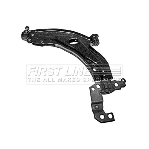 First Line FCA6127 Suspension Arm Front LH: