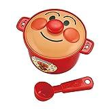 Anpanman Atsumete Ton-ton talking pot