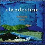 To Anybody At All by clandestine (1999-08-13)