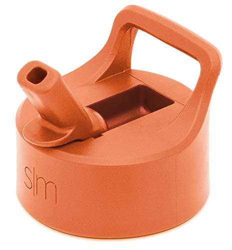 hydro flask straw lid 18 oz - 8