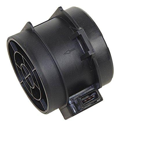 VDO 5WK96132Z Luftmassenmesser