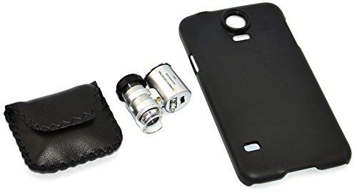Amscope t trinokulares mikroskop anschluß für kamera