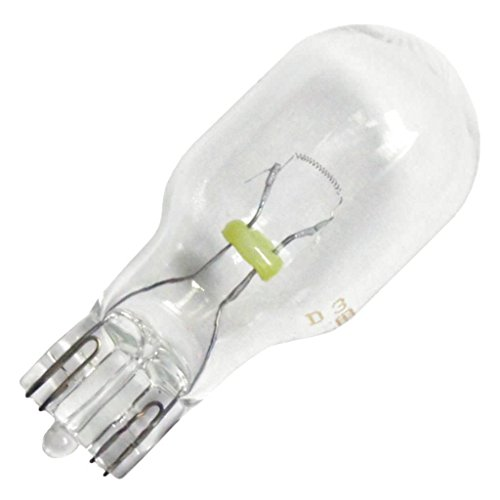 GE 13485 Miniature Automotive Light