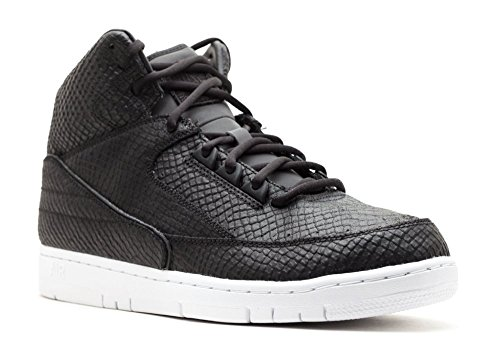 wide range of for sale NIKE Air Python DSM NYC SP Black/Black-white pay with paypal for sale cheap buy authentic low cost cheap online eanJqT