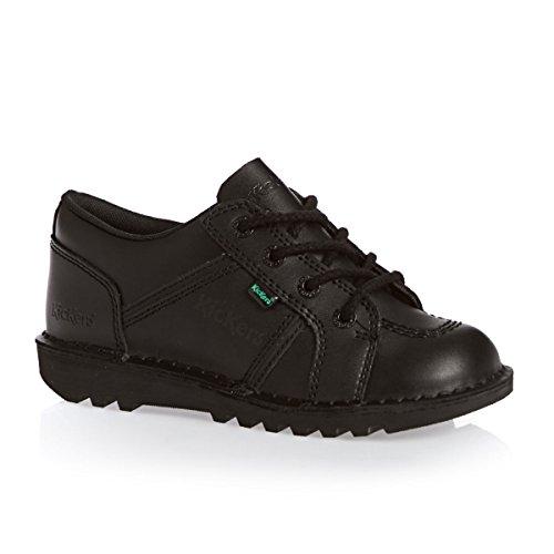 Shoes Kick Lotoe Kickers Shoes Junior Kickers 0anq1wU1