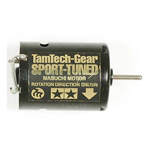 40514 Sport Tuned Motor (Sport Tuned Motor)