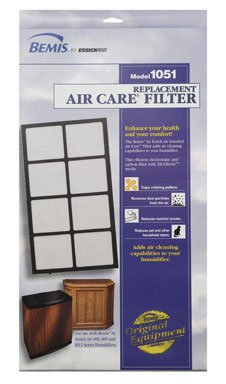 Products Evaporator Pad - Essick Air Evaporator Pad 2 Stage Air Filter