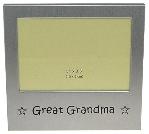 great grandmother picture frame - 9