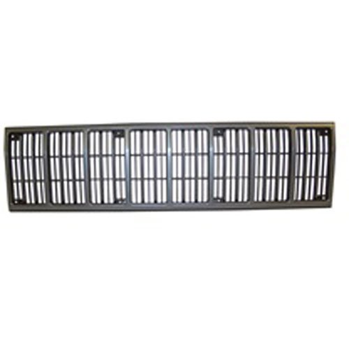 Crown Automotive Grille - Crown Automotive 55013144 Grille