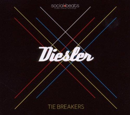 (Tie Breakers)