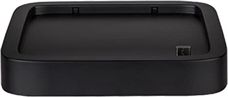 acepc AK1 Tipo C a SATA Disco Duro Externo Caja para 2,5