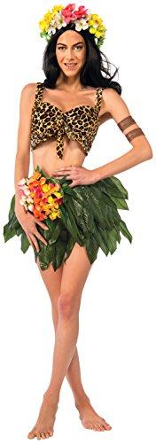 Katy Perry Roar Costume (Rubie's Costume Co Women's Katy Perry Roar Costume, Multi,)