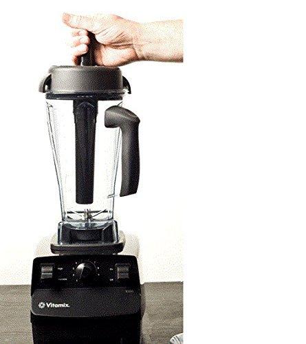 Buy price on vitamix blender