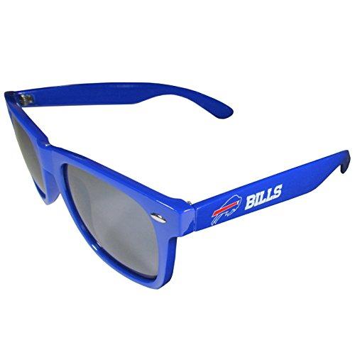 NFL Buffalo Bills Wayfarer - Sunglasses Bills