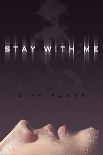 Stay With Me (Single Logan Logan Images)