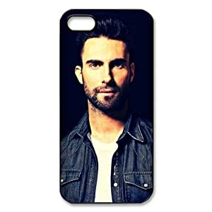 Pink Ladoo? iPhone 6 Case Phone Cover Maroon Adam Levine s by mcsharks