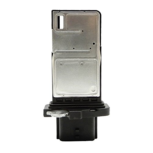 Air Mass Meter (MAF Mass Air Flow Sensor Meter for Nissan Infiniti Altima Murano G37 22680-7S000)