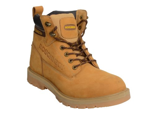 Roughneck Clothing Chaussures de sécurité pour homme