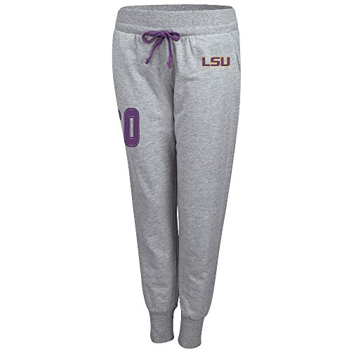 Most Popular Womens Football Pants