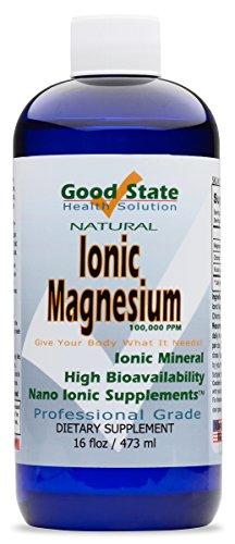 good-state-liquid-ionic-magnesium-16oz-192-servings-at-100-mg-elemental-plus-2-mg-fulvic-acid-16-fl-