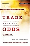Trade with the Odds, Anthony Trongone, 1118164342