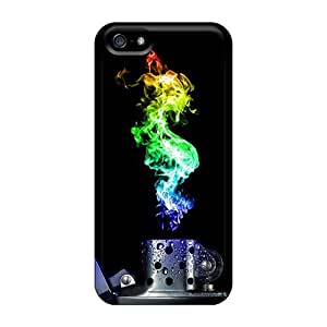 AnnetteL Iphone 5/5s Hard Case With Fashion Design/ SEvJQwD6461EOyNK Phone Case