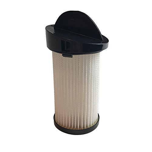 Think Crucial Replacement for Eye-Vac Pre-Motor Filter Fits Eye-Vac Professional Units, Compatible to Part # EV-PMF, Washable & Reusable by Think Crucial