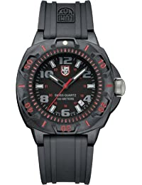 Mens Watches LUMINOX LUMINOX SENTRY 0200 SERIES LX0215SL