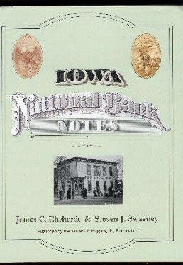 Banknotes National (Iowa National Bank Notes)
