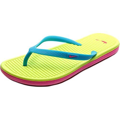 Preschool Nike Solarsoft Thong 2 Sandals
