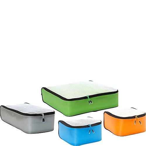 ebags-ultralight-packing-cubes-4pc-sampler-set-assorted
