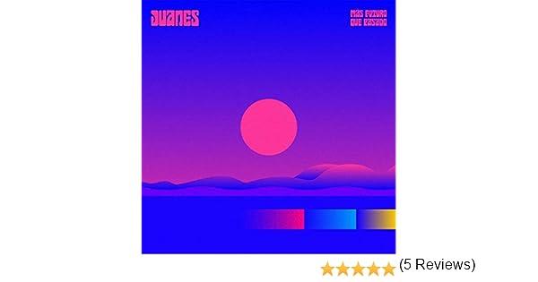 Más Futuro Que Pasado : Juanes, Juanes: Amazon.es: Música